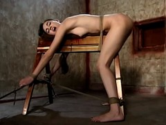 184 tied nude tubes
