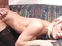 Hottest pornstar Daisy Fox in fabulous cumshots, cunnilingus sex video