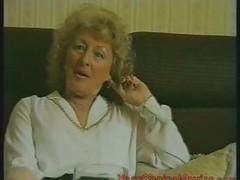 Granny Fantasy