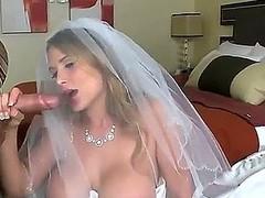 Valuable Porn Veranda