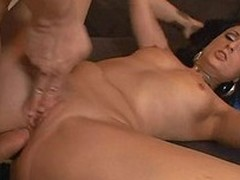Lucious Lopez has slay rub elbows with nicest gazoo to eat, fuck and cum on...