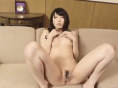 Wife Netori Hatano Yui Arimura Chika Ayumi Mao
