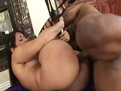 Exotic pornstar Isis Love in crazy stockings, fetish xxx video
