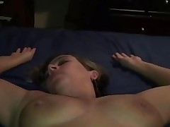Sheila shows hawt body before suck and fuck