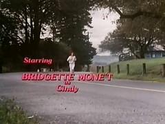 Sorority Sweethearts (1983) - Mike Horner Paradigm