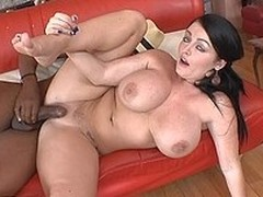 Sophie Dee is so amazingly sexy. Sophie is immigrant wales and This Babe has that down in the mouth English accent. Sophie likewise has amazing Bazookas! They`re massively gigantic and great! But this babe needed smth far match up far her first-class brea