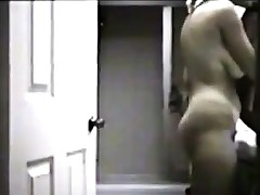 Huge titted girlfriend with a gian Stella from 1fuckdatecom