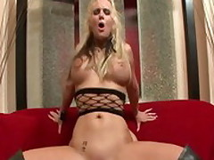 Best pornstar Phoenix Marie in horny cumshots, big schlongs porn movie