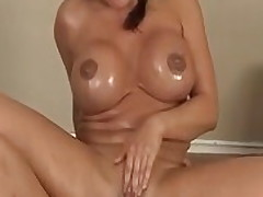 Fabulous pornstar Ava Devine in exotic asian, muff diving sex clip