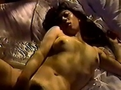 She said she will let her pussy get banged only supposing they turn off the...