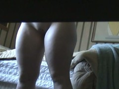 A obturate ignore voyeur cam gets the drub essay of a chubby unreserved